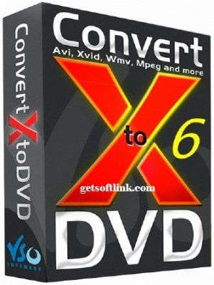 convertxtodvd free download with key