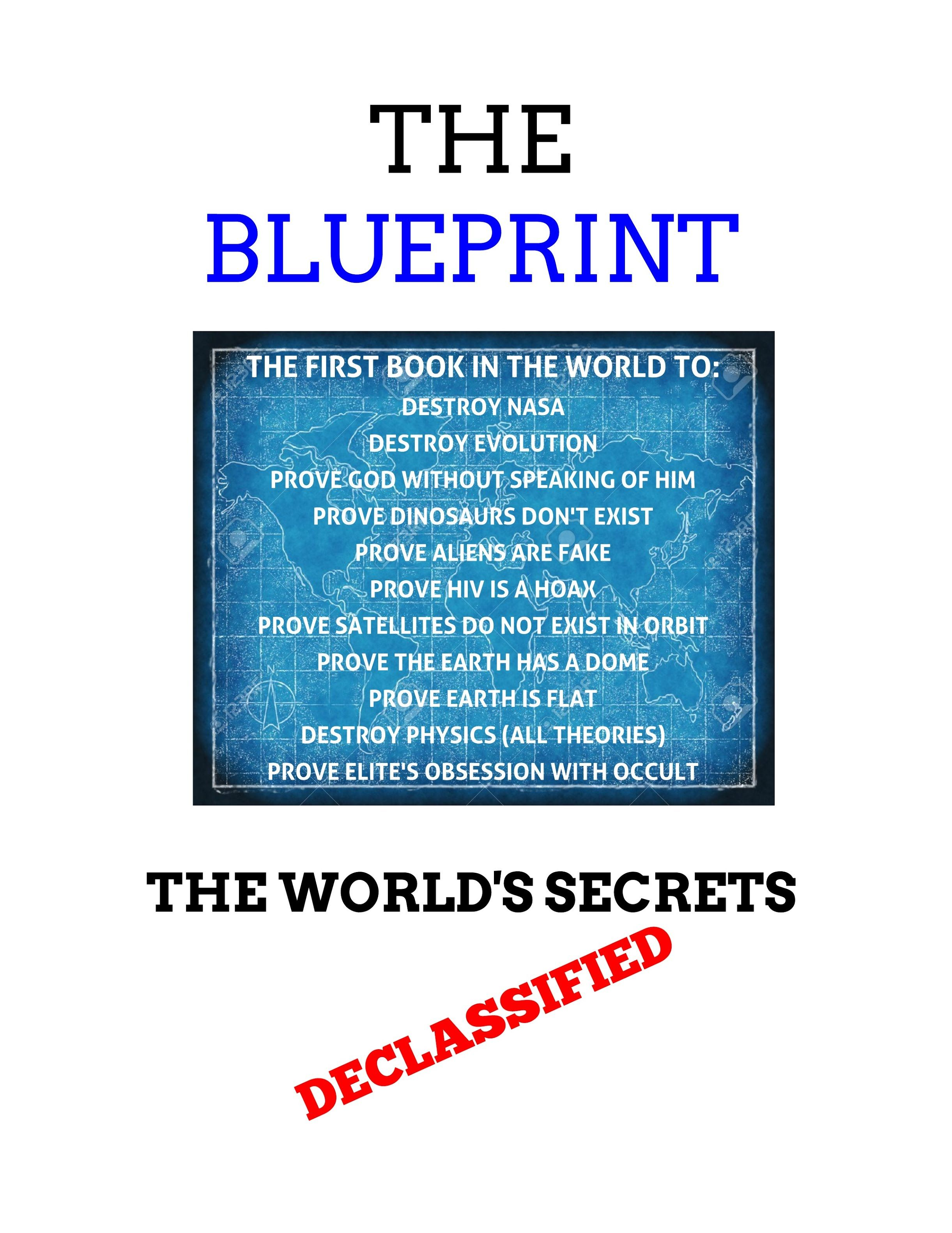 Satellites are a hoax documented proof operation blue beam is coming explore flat earth deer hunting and more malvernweather Choice Image