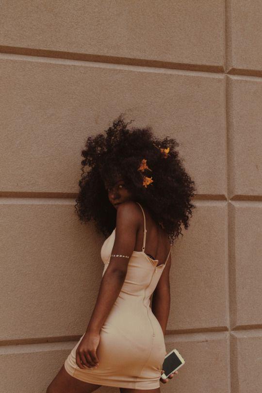 curlyhairbeautiful