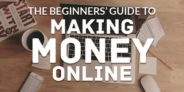 Start Spittin' Out Commissions TODAY Using This Noob-Proof System Even Complete Beginners Can EASILY Profit From ==> http://goo.gl/MfUlkX
