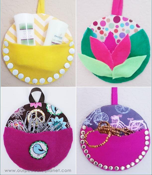 15 Modelos de roupas com Patchwork Vestidos, Saias e Roupa Inf u00e2ntil Craft and Cd crafts