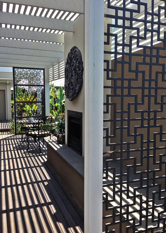 Adelaparvu despre panouri decorative d soldshop garden