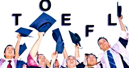 Kumpulan Soal TOEFL 'Reading Comprehension' Beserta ...