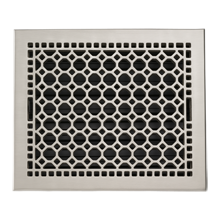 Brass 10 X 12 Register Wall Registers Honeycomb Vent Covers