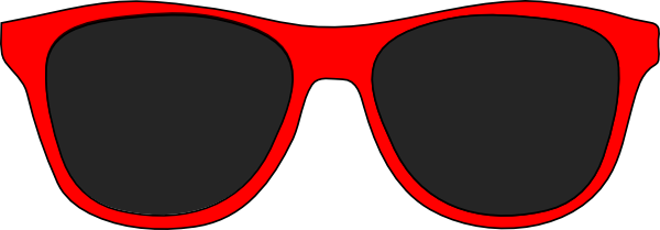 black glasses sunglasses clipart red sunglass clipart felt board rh pinterest co uk sunglass clipart sunglasses clip art no background