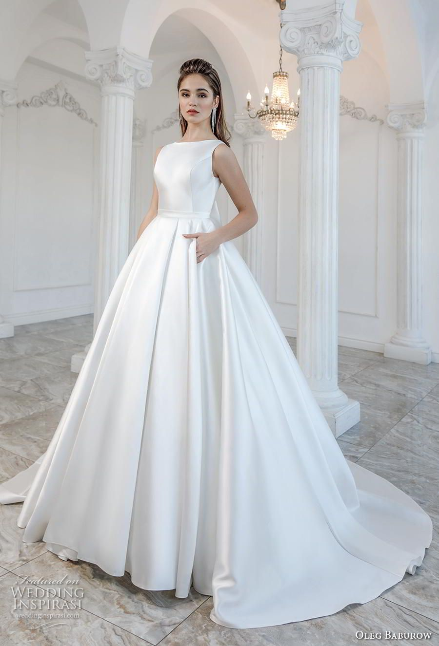 Pin On Latest Wedding Dresses More