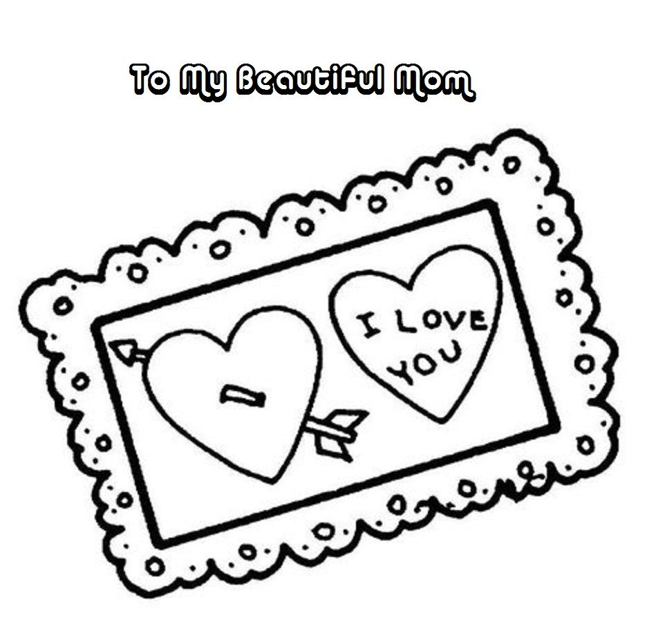 Free Printable Coloring Pages   Coloring Pages - Part 22   coloring ...