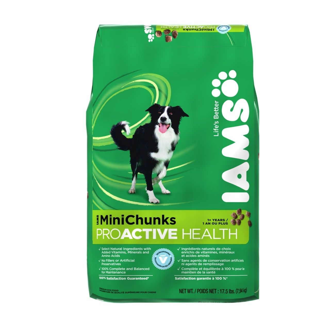 Pet Food Packaging For More Information Visit Us At Www