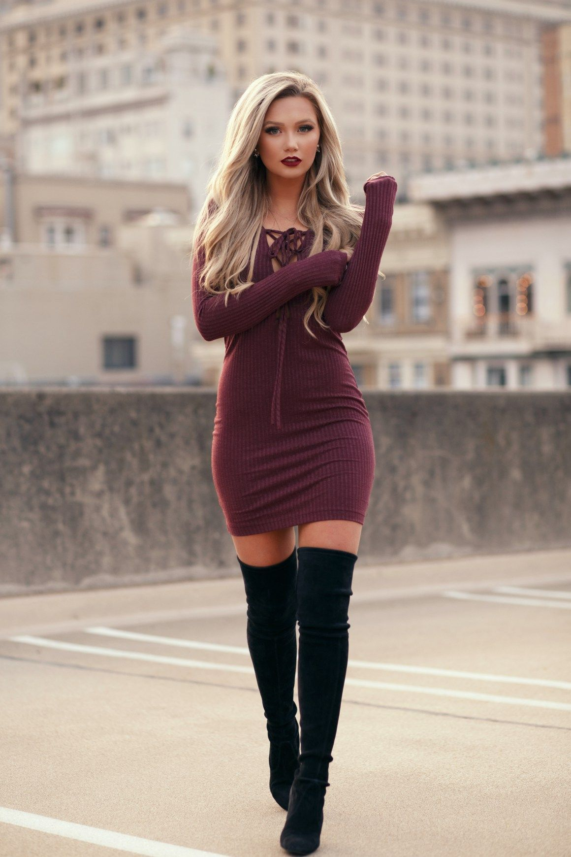 Bdress fashion days in pinterest boots high heels and
