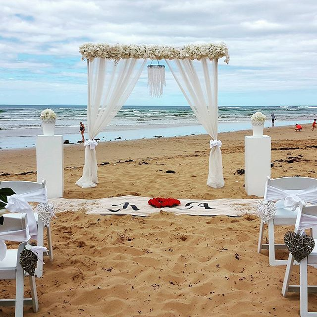 Ceremony decoration and styling for all your wedding hire needs ceremony decoration and styling for all your wedding hire needs chairs arches aisle junglespirit Images