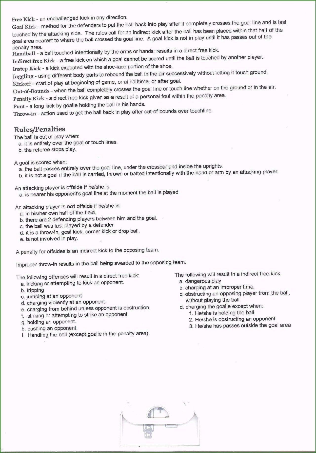 Pin by Neemah Mlay on neeey Job resume format, Job