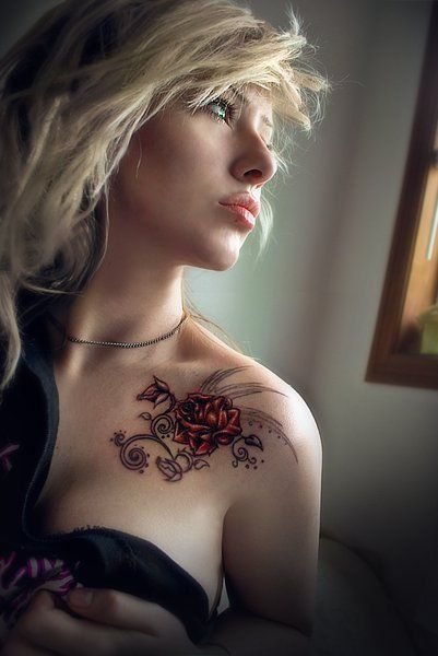 Epingle Par Tugba Gemici Sur Interesting Tatts Beau Tatouage Tatouage Fleur Tatouage