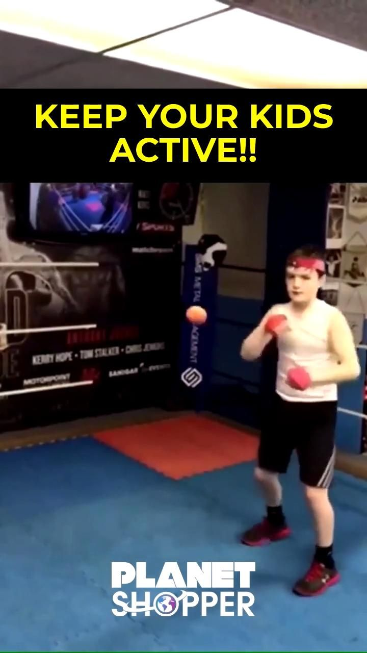 The ActivPulse™ Boxing Reflex Ball Headband is a piece of Worldwide used boxing training equipment which consists of a highly durable PU ball attached to a headband with a specially customized strengthened elastic rope. The Reflex Ball is designed to rebound off your punches and return back.