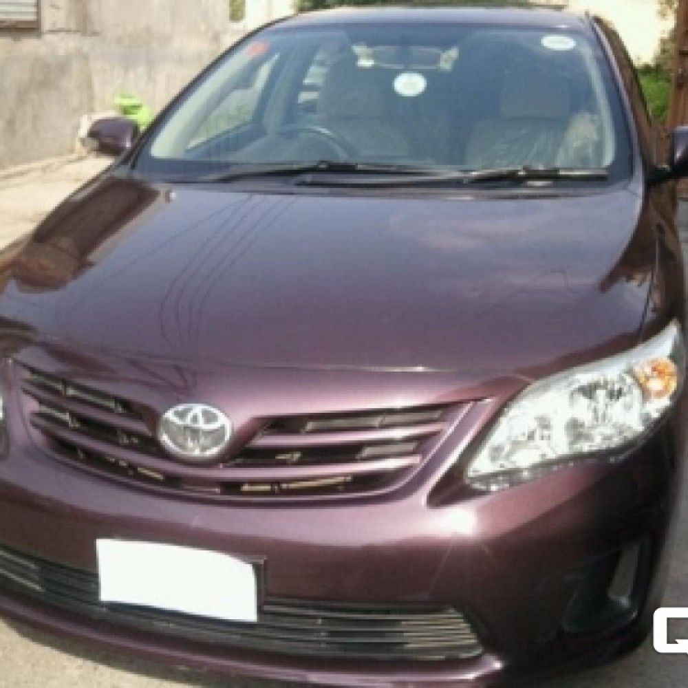Comments By Seller I Am Going To America So I Have To Sell My Car In Emergency Specification Vehicle Conditionvery Goodseat Cover Toyota Corolla Toyota Corolla