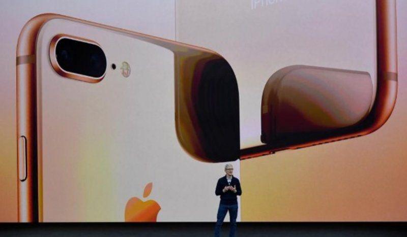 صورة 8220 آيفون 11 8221 المسربة تثير جدلا بين محبي منتجات آبل Apple Leak New Iphone Iphone Event