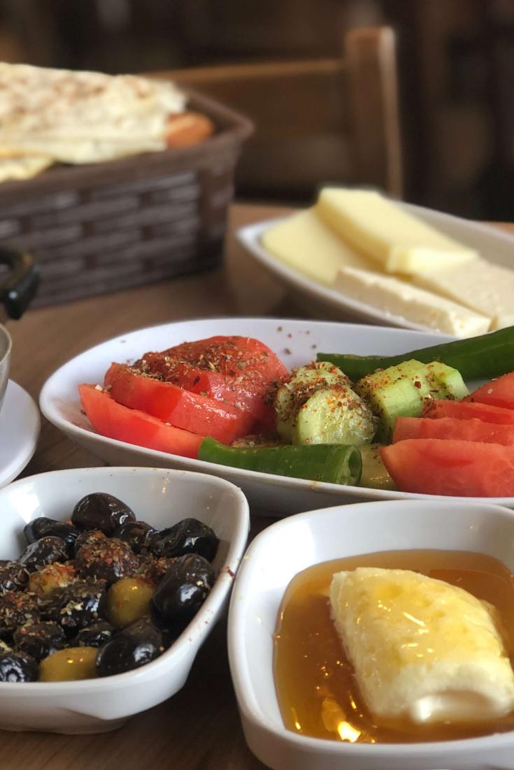 Bebek, Istanbul Neighborhood Guide