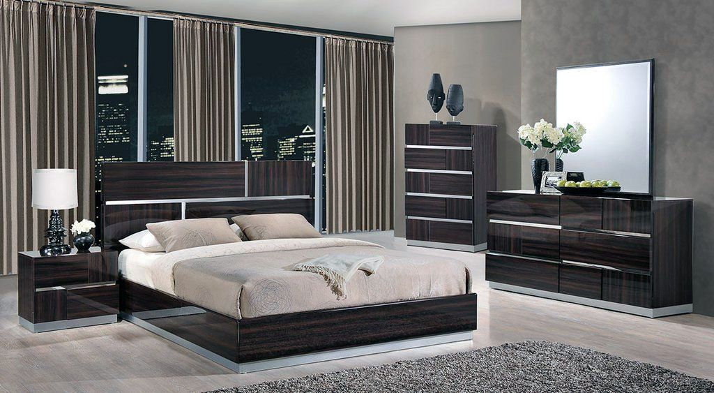 Master Bedroom Decorating Ideas Bedroom Set Master Bedroom Set Platform Bedroom Sets