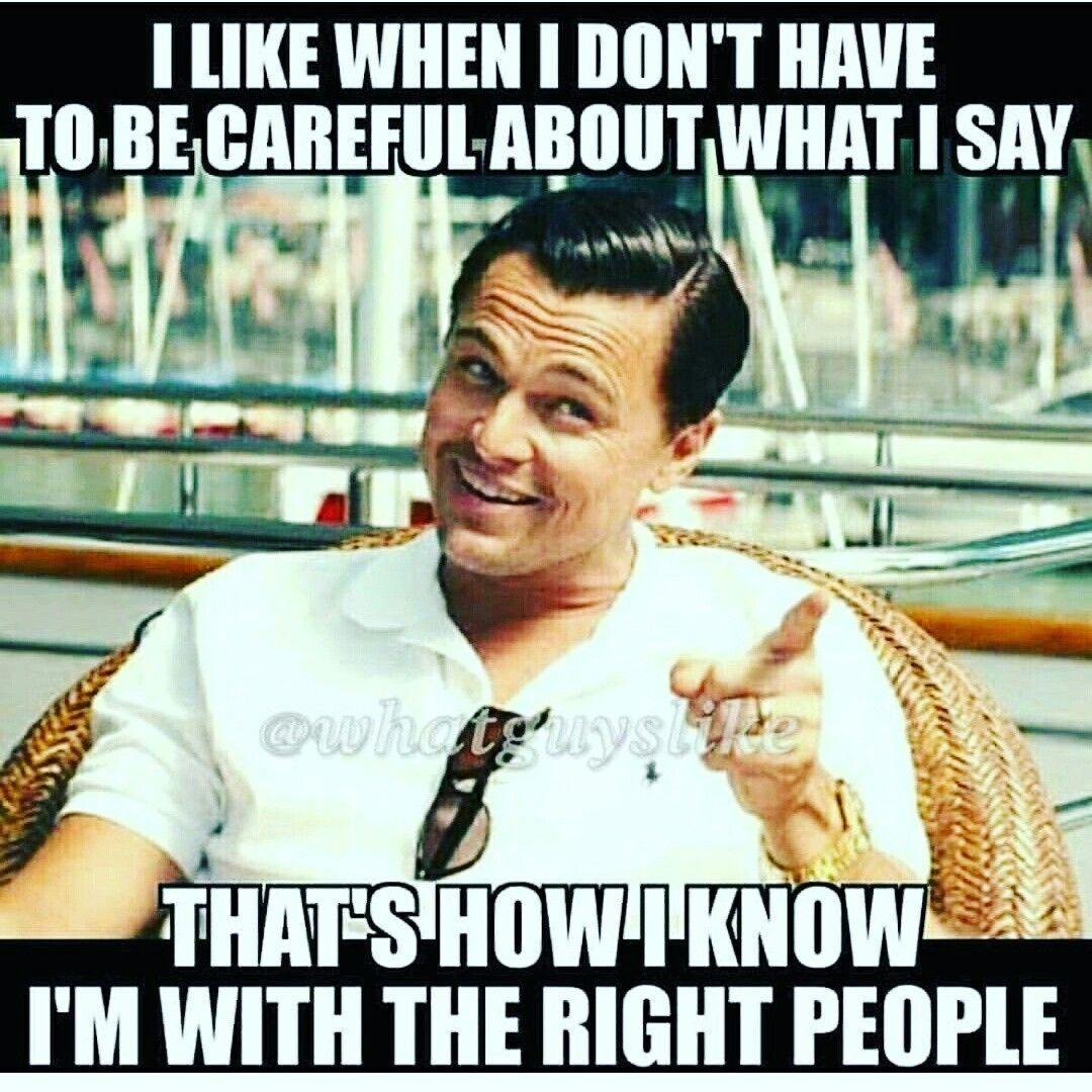Download Free Ebook Passive Income Make Money While You Sleep Follow Makemoneymeme Real Estate Memes Real Estate Fun Real Estate Humor