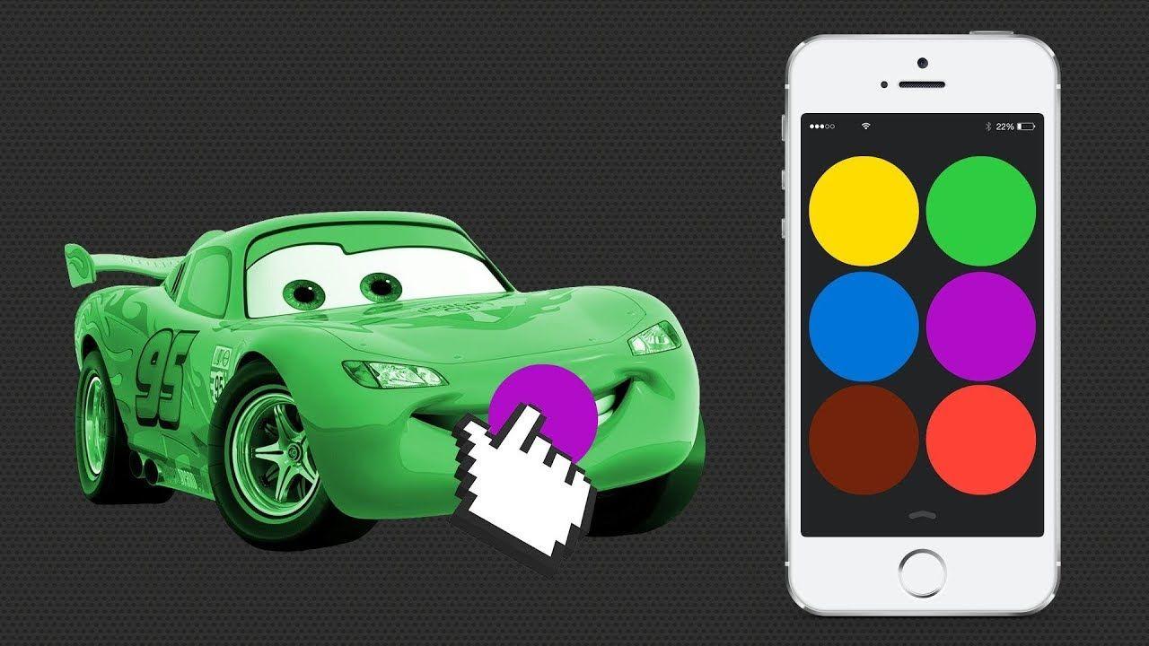 Pin de Favorite Toys en Coloring Book For Kids | Pinterest