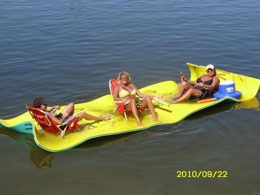 Best 25 Sailing Quotes Ideas On Pinterest: Best 25+ Boat Craft Kids Ideas On Pinterest