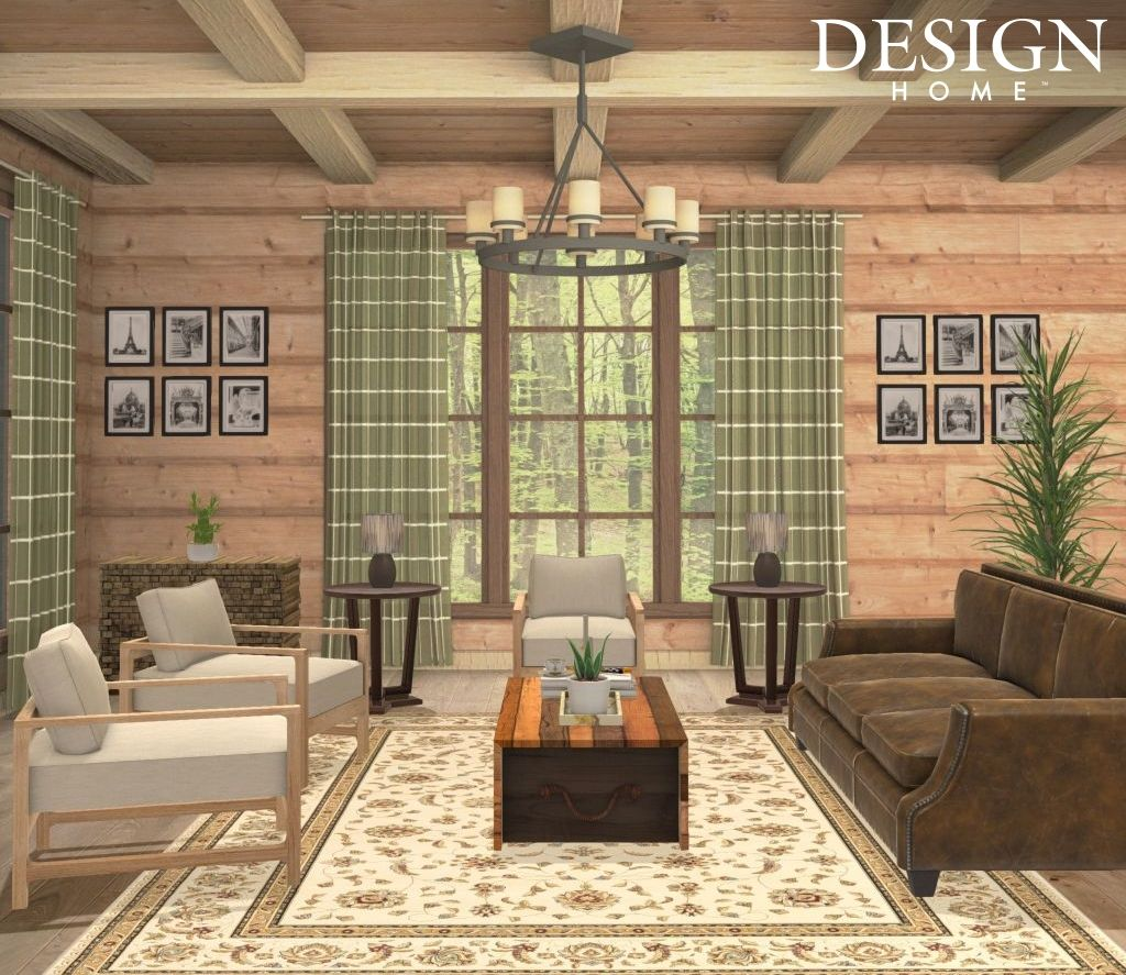 Living Room Design App Gorgeous Pinmarcela Toyens On Created With Home Designs  Pinterest Review