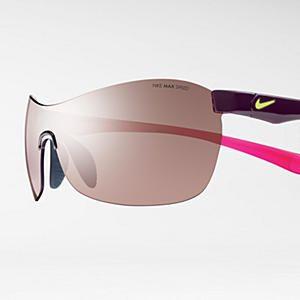Nike Excellerate E Sunglasses