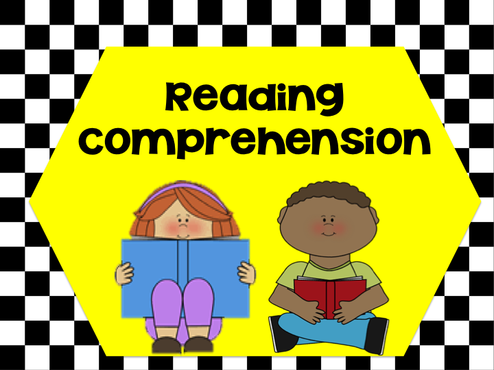Reading Comprehension | Reading comprehension, The o'jays and The road
