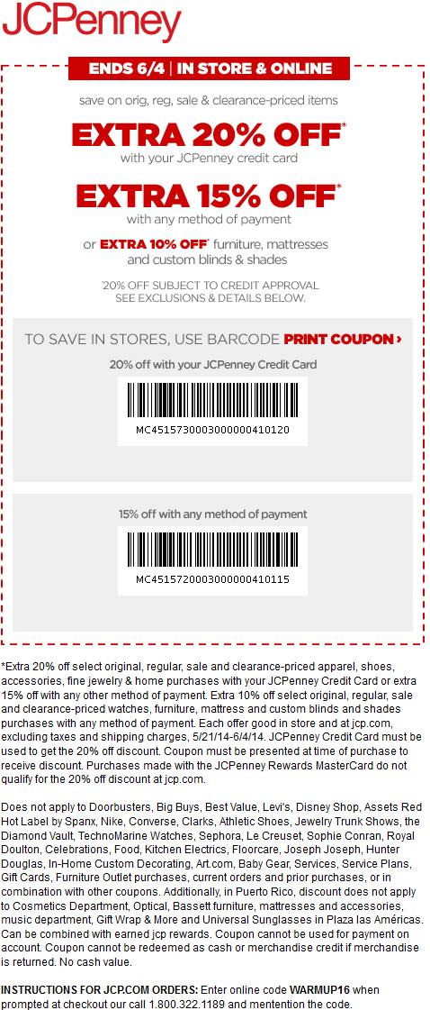 Home Depot 10 Off Coupon Exclusions - valoblogi com