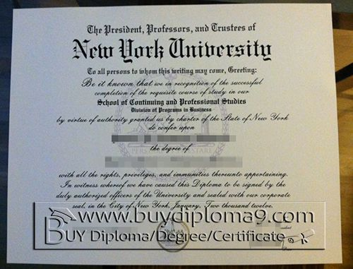 new york university degree Buy diploma, buy college diploma,buy ...
