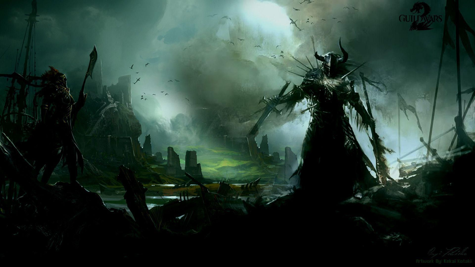 Epic Anime Wallpapers Picture On Wallpaper 1080p HD