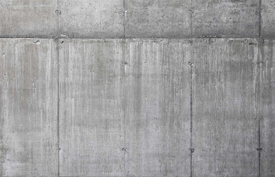 Concrete Slab Mural Wallpaper Faux Walls Concrete Wallpaper Mural Wallpaper