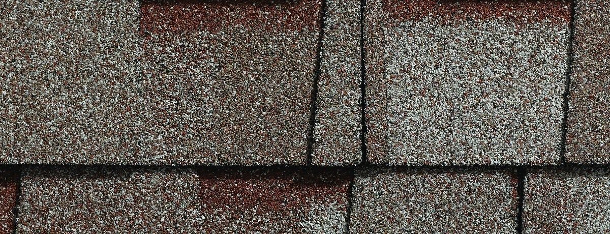 Best Residential Roofing Cool Roof Certainteed 400 x 300