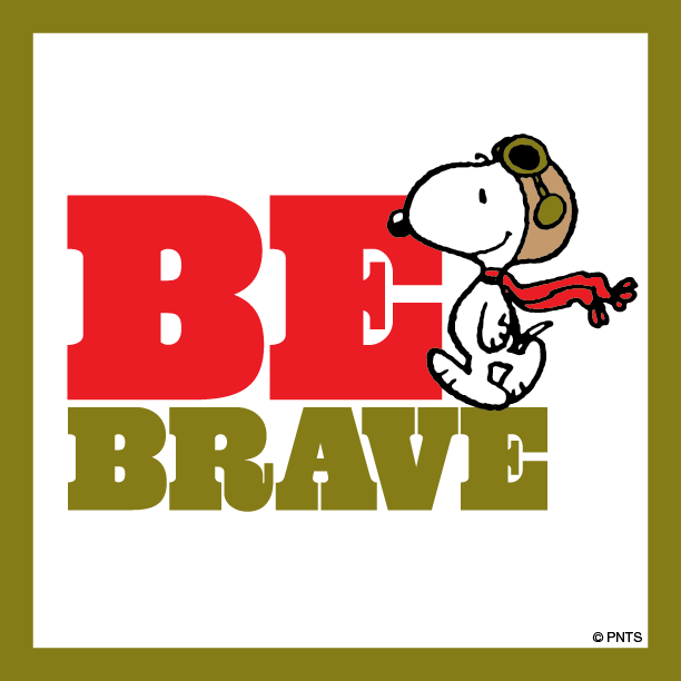 PEANUTS on Snoopy funny, Snoopy quotes, Snoopy love