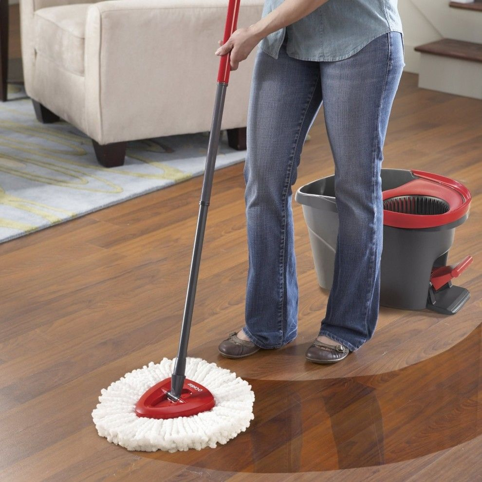 Movers And Shakers Is A List Of Products On Amazon That Are Currently Rising In The Ranking This Week A Yeti Cost Spin Mop Cleaning Wood Floors Cleaning Wood