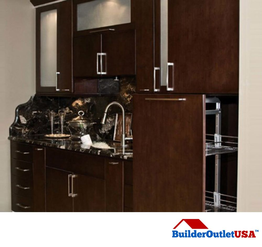 Tribecca Euro Forevermark Kitchen Cabinets 10 X 10 Starting From 2 459 Assembled Kitchen Cabinets Kitchen Cabinets Discount Kitchen Cabinets