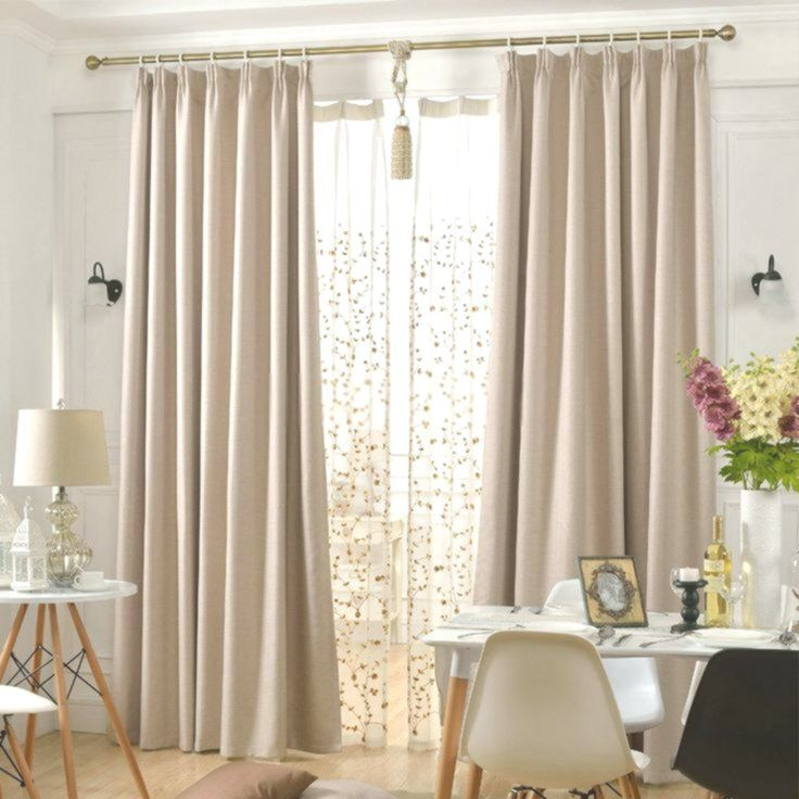 2019 Tulle Curtain and Fund Curtain Models – #Curtain #Fund #Models #Tulle Bahçe