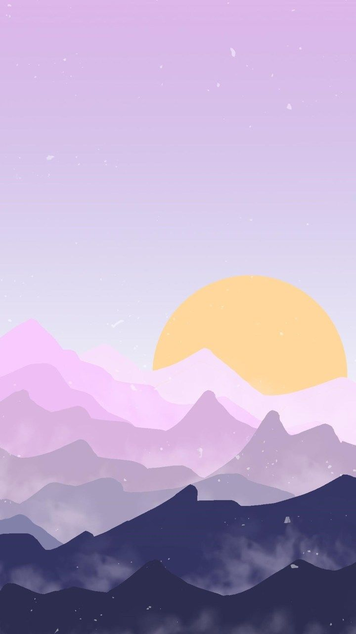 720x1280 Wallpapers HD