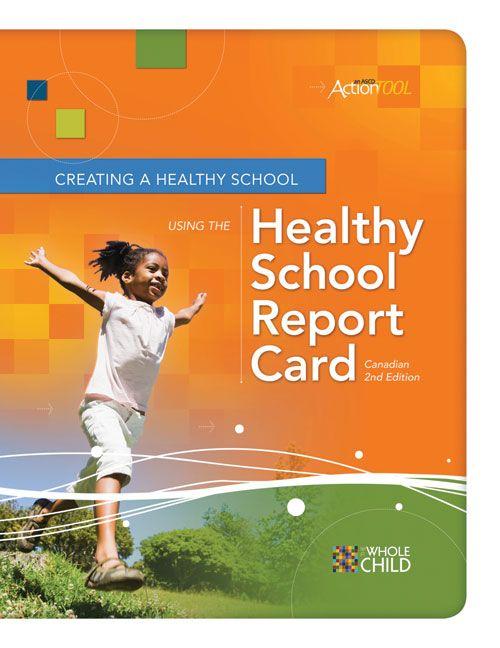 kid report card design google search kids visual pinterest