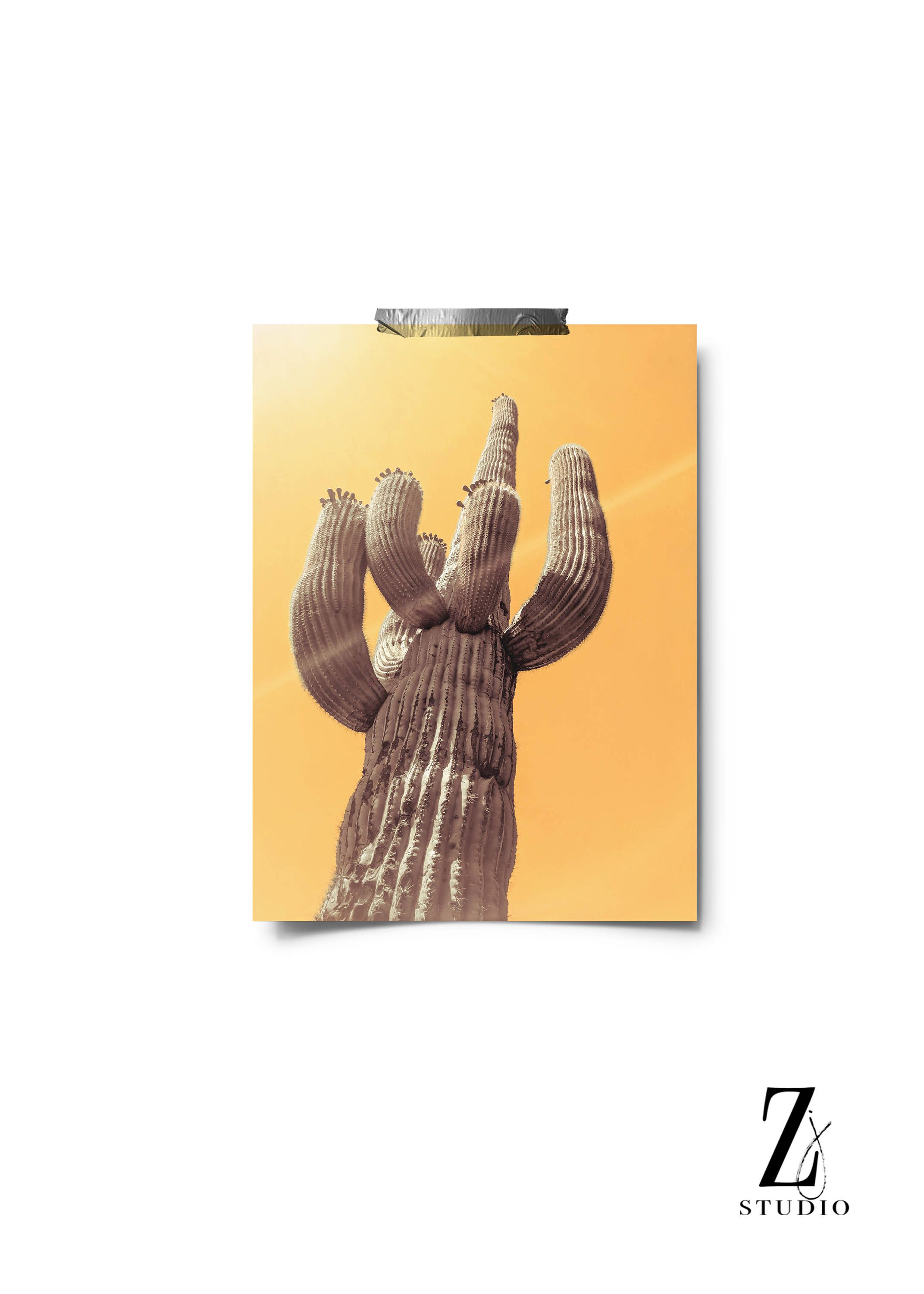 Nice Mexican Outdoor Wall Art Contemporary - The Wall Art ...