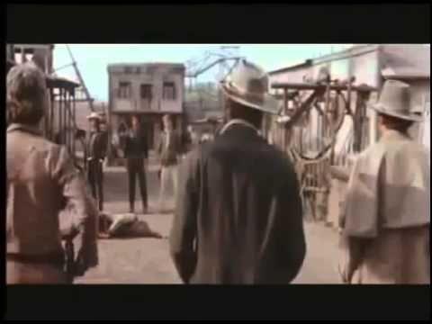 Indiana Jones e a Última Cruzada Filmes completos dublados lançamento 20...