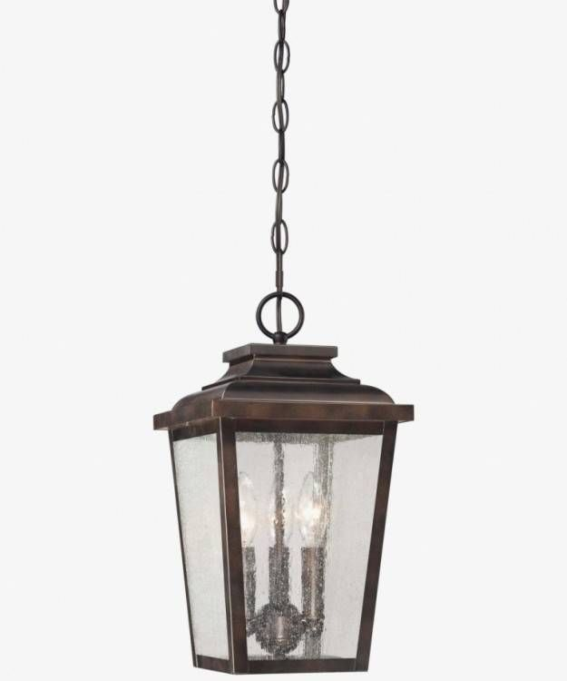 19+ Home depot pendant lights outdoor ideas in 2021
