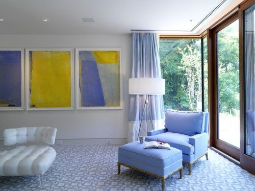 Ziger/Snead Architects