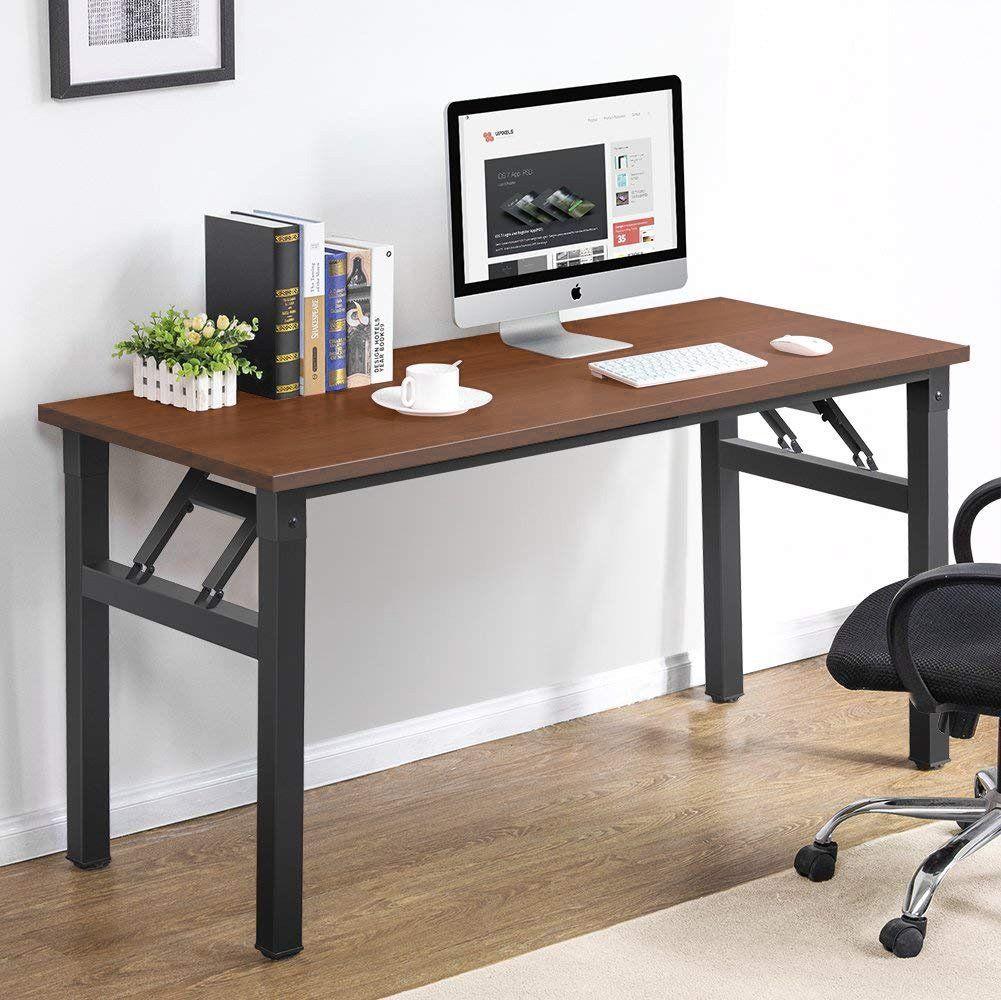 Need Small Computer Desk Folding Table Small Computer Desk Desks For Small Spaces Folding Computer Desk
