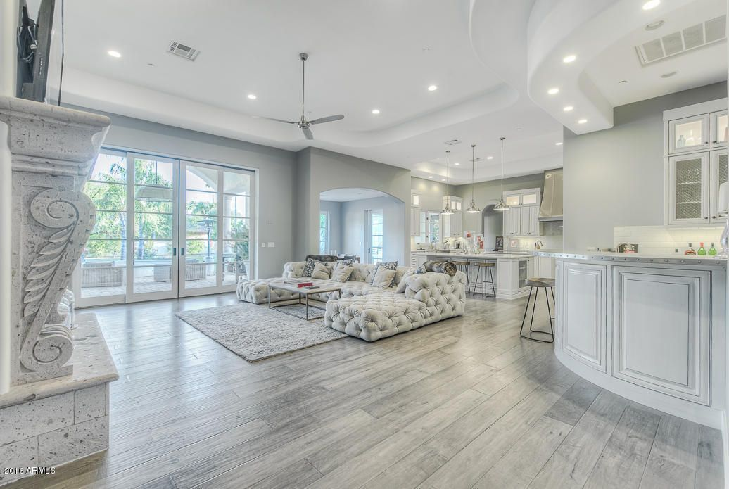 white washed hardwood floors I wonder if this can be done to my - esszimmer k amp ouml ln