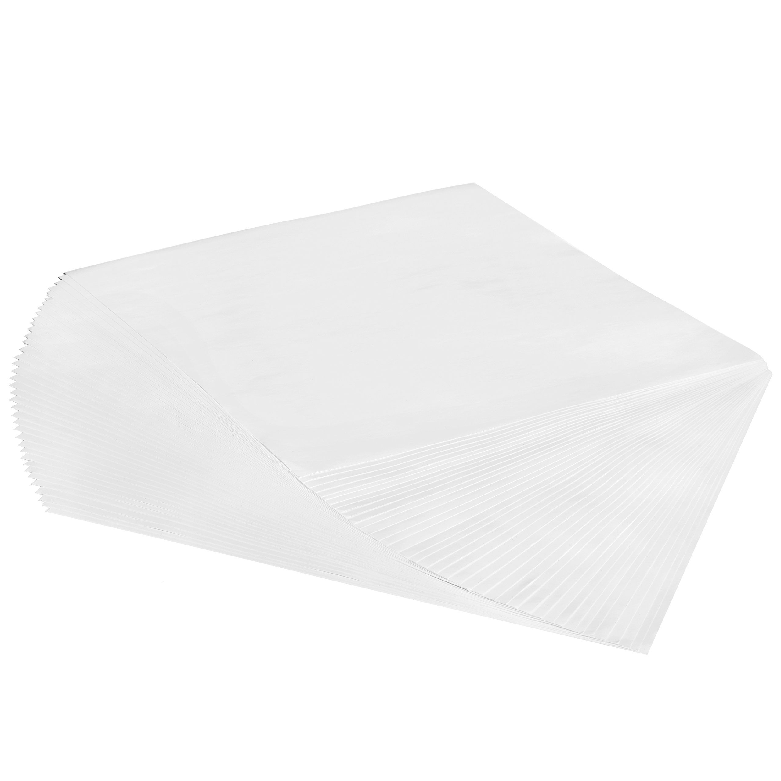 Permanent Matte White Vinyl Sheets Better Than Vinyl Rolls Ez Craft Usa 12 X 12 40 Matte Adhesive Backed Sheets Work Wi Vinyl Rolls Vinyl Sheets White Vinyl