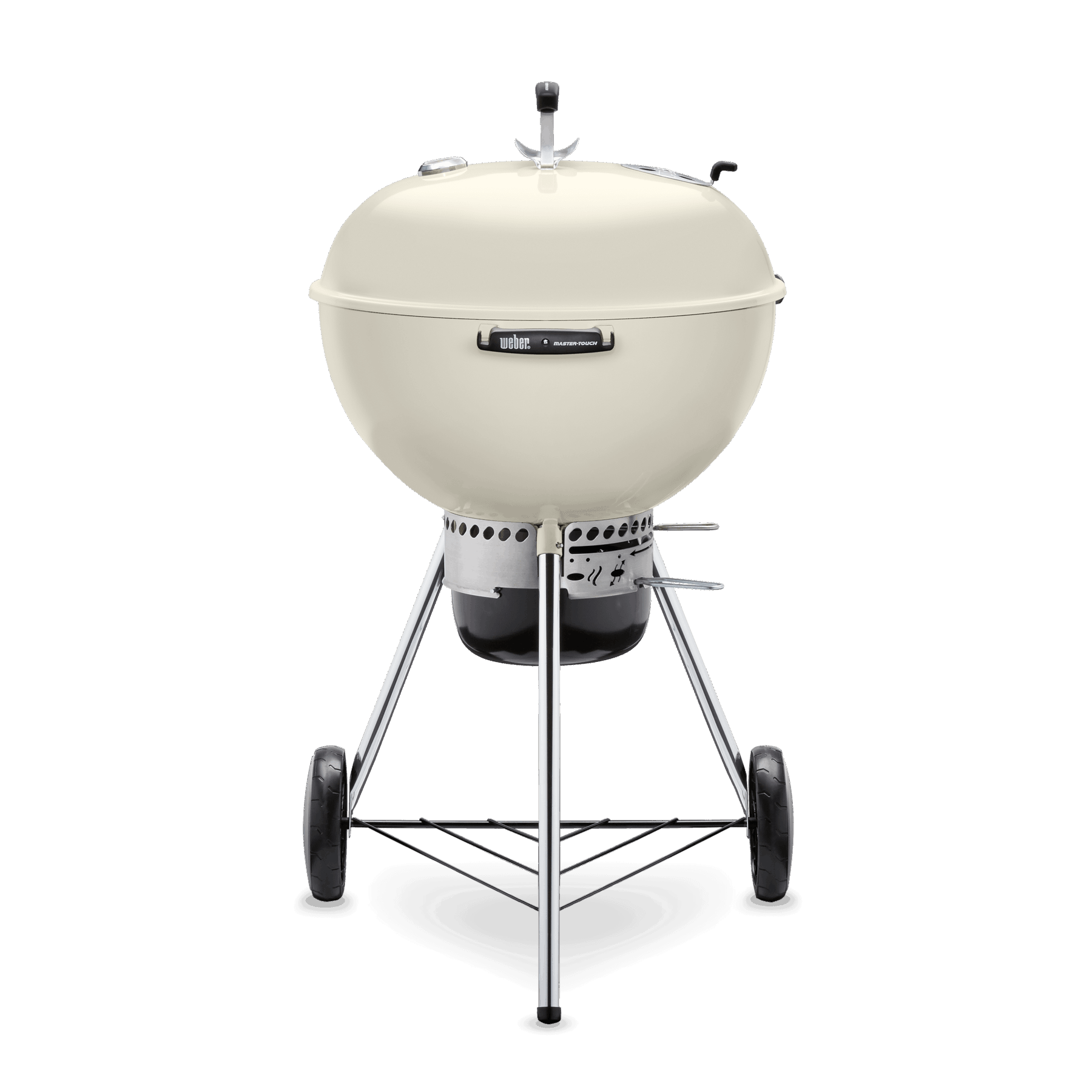 Charcoal Grill Weber Grills In 2020 Charcoal Grill Weber Grill Grilling