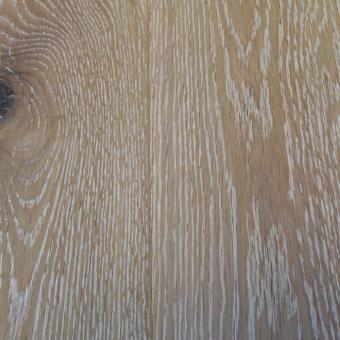 Wire Brushed White Oak Cabinets Digitalstudiosweb Com