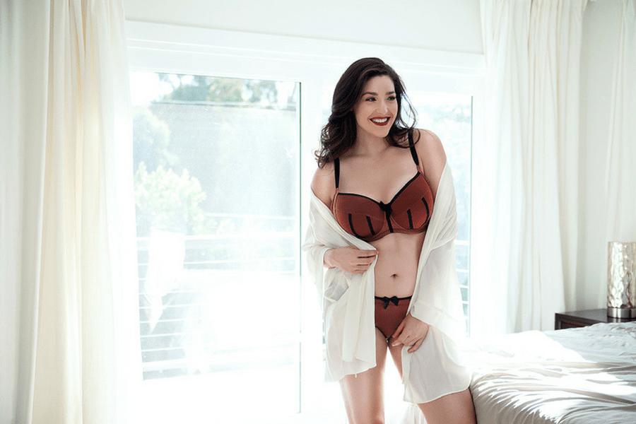 tall, kostenlose Orgasmus Bilder like men