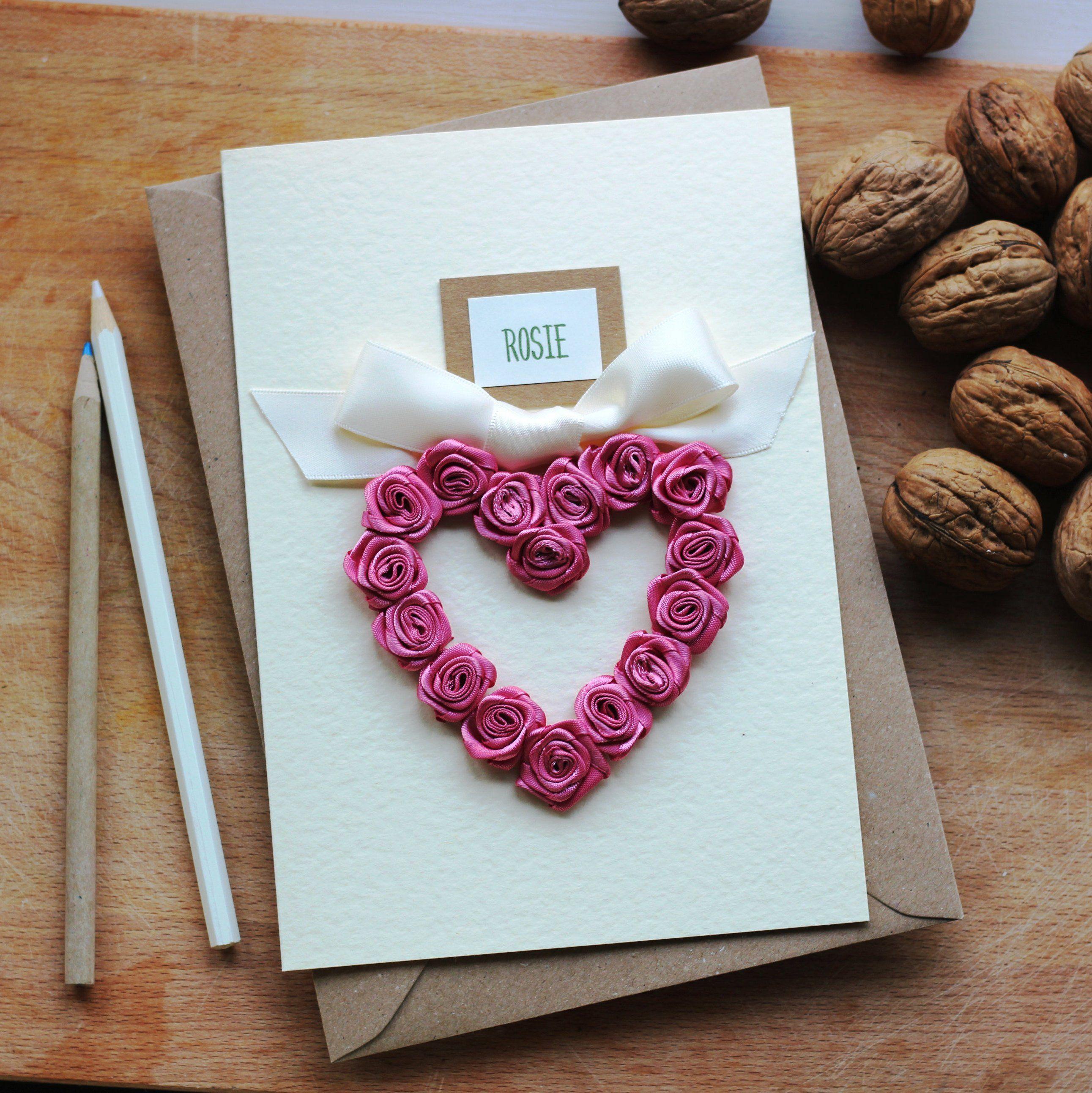 21st Birthday Card Daughter Girlfriend Granddaughter Niece Etsy 21st Birthday Cards Niece Gifts Birthday Cards
