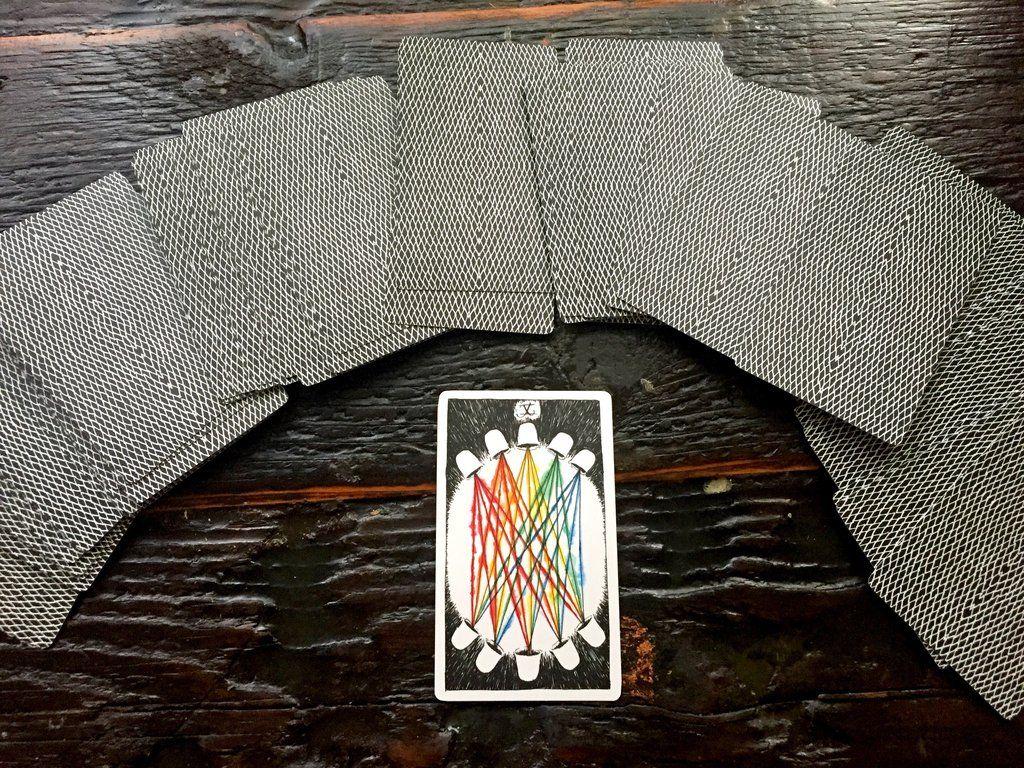 Tarot, Tarot Astrology, Card Reading